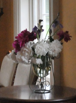 Salon_flowers