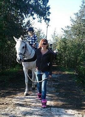 area_riding2